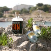 Der SizzleBrothers Gin