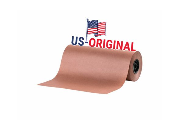 Original Butcher Paper aus den USA